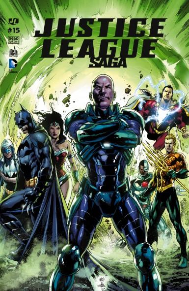 justice-league-saga-15