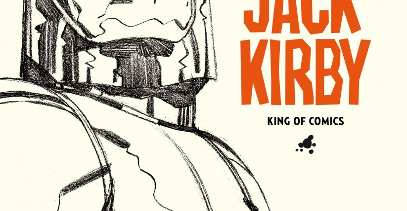 jack-kirby-king-of-comics