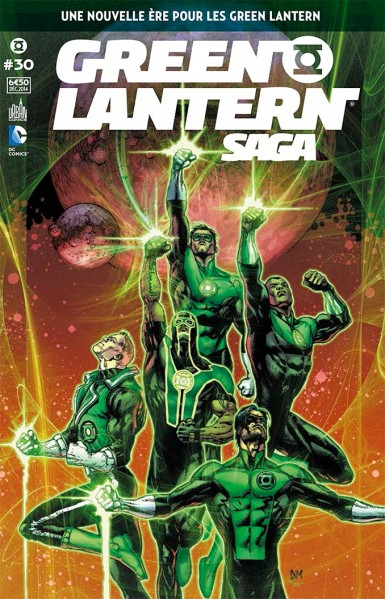 green-lantern-trimestriel