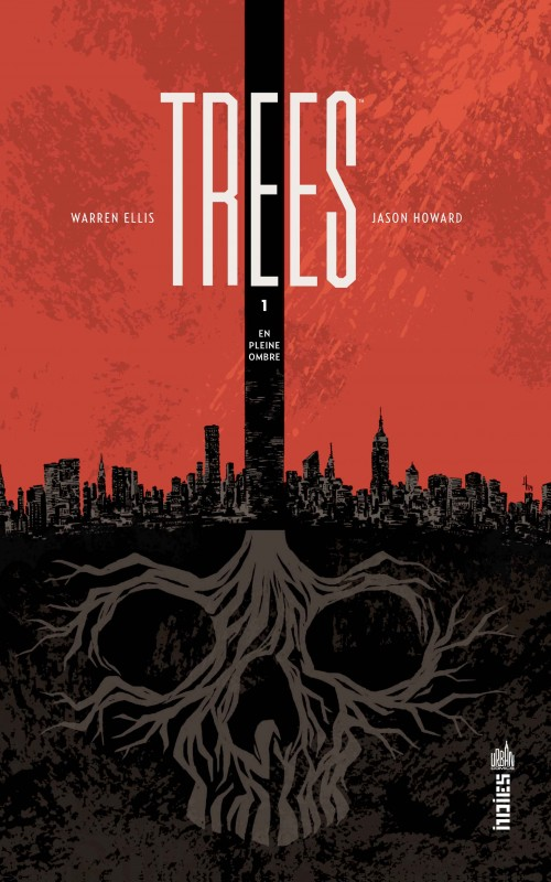 trees-tome-1