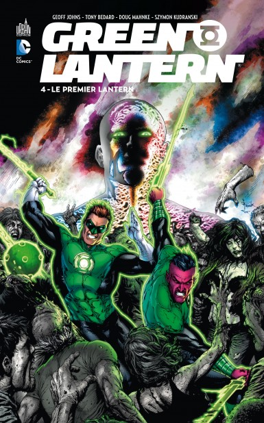 green-lantern-tome-4