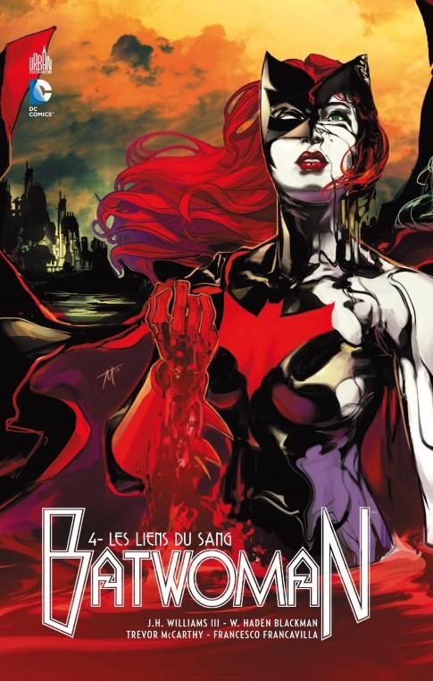 batwoman-tome-4