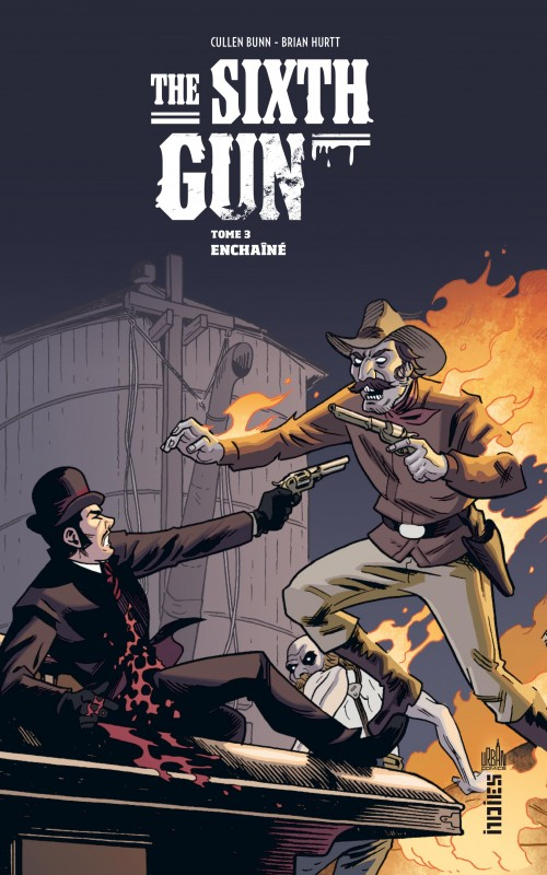 the-sixth-gun-tome-3