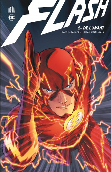 flash-tome-1