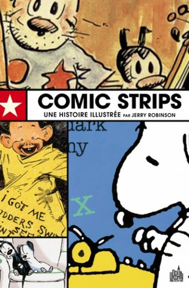 comics-strips-une-histoire-illustree
