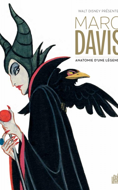 walt-disney-presente-marc-davis-anatomie-d-rsquo-une-legende