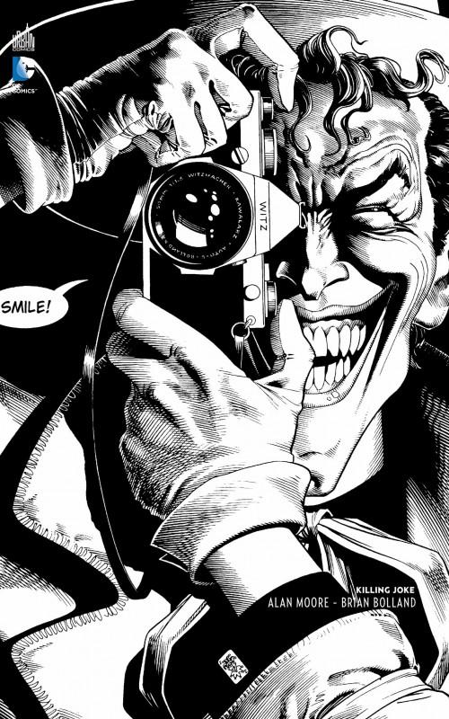 killing-joke-8211-75-ans