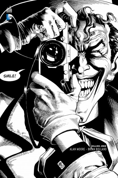 killing-joke-8211-75-ans
