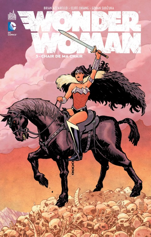 wonder-woman-tome-5