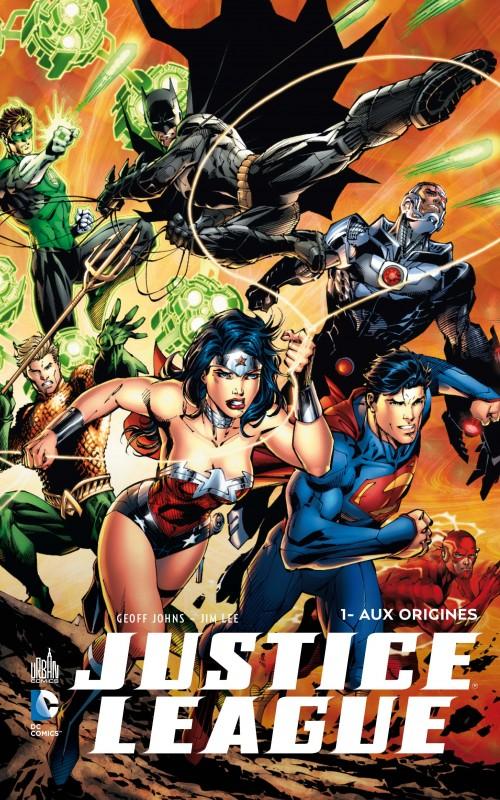 justice-league-tome-1-brd