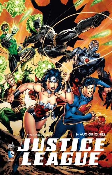 justice-league-tome-1-brd