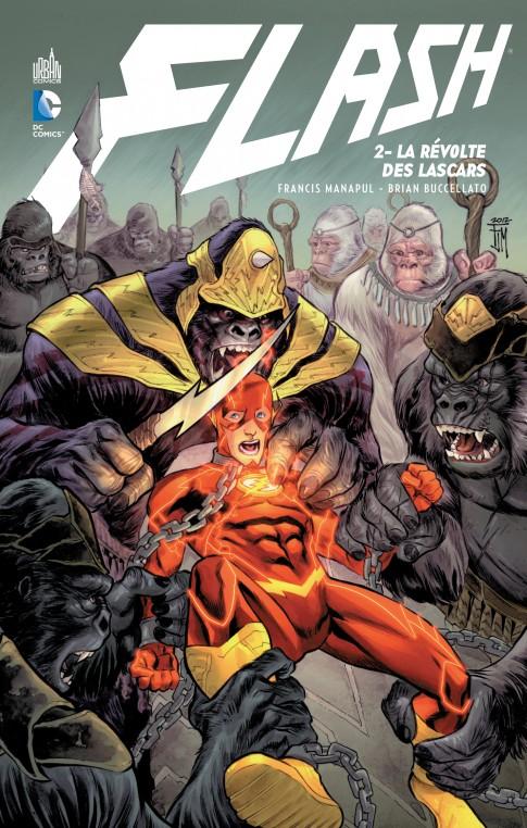flash-tome-2
