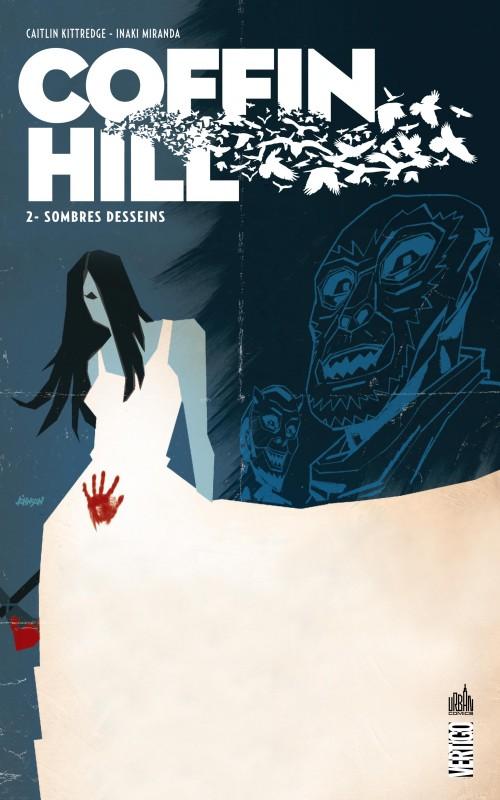 coffin-hill-tome-2