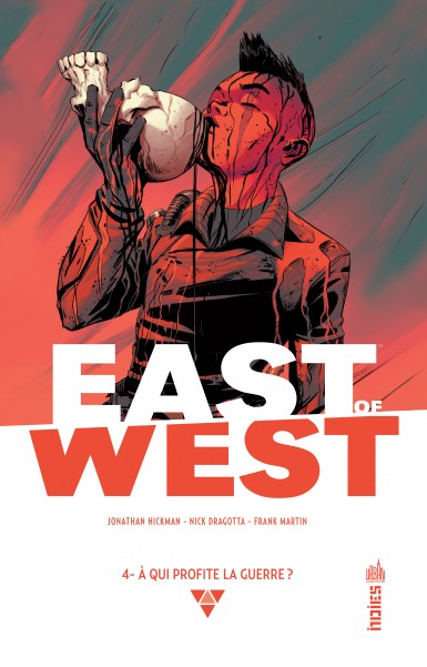 east-of-west-tome-4