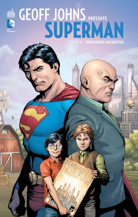 geoff-johns-presente-superman-tome-6