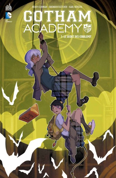 gotham-academy-tome-1