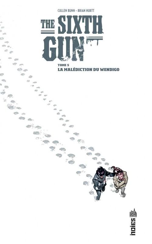 the-sixth-gun-tome-5