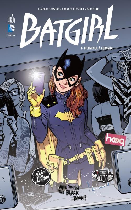 batgirl-tome-1