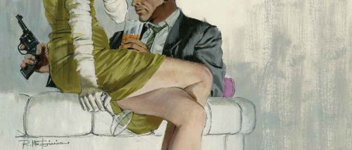 robert-e-mcginnis-crime-amp-seduction
