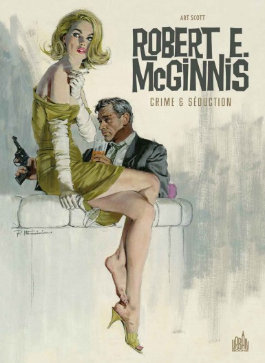 robert-e-mcginnis-crime-038-seduction