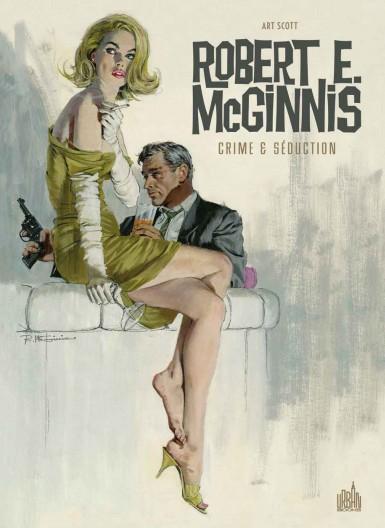 robert-e-mcginnis-crime-amp-seduction