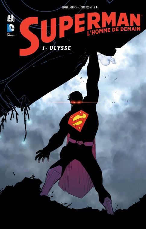 superman-l-rsquo-homme-de-demain-tome-1