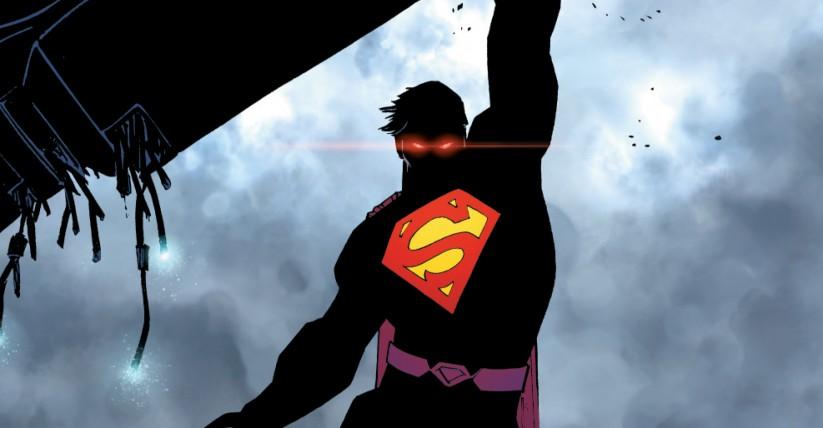 superman-l-rsquo-homme-de-demain