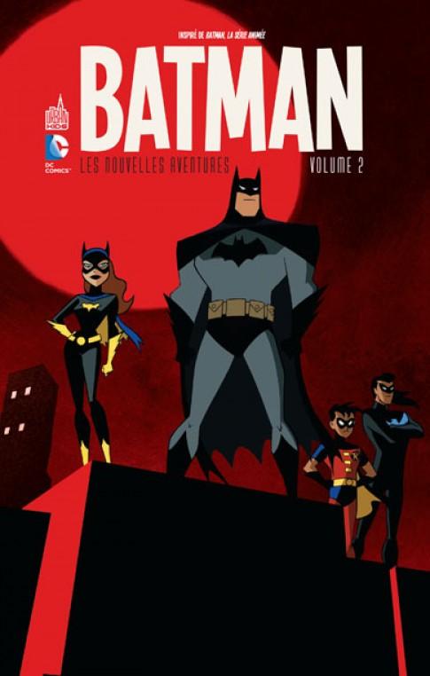 batman-8211-les-nouvelles-aventures-tome-2