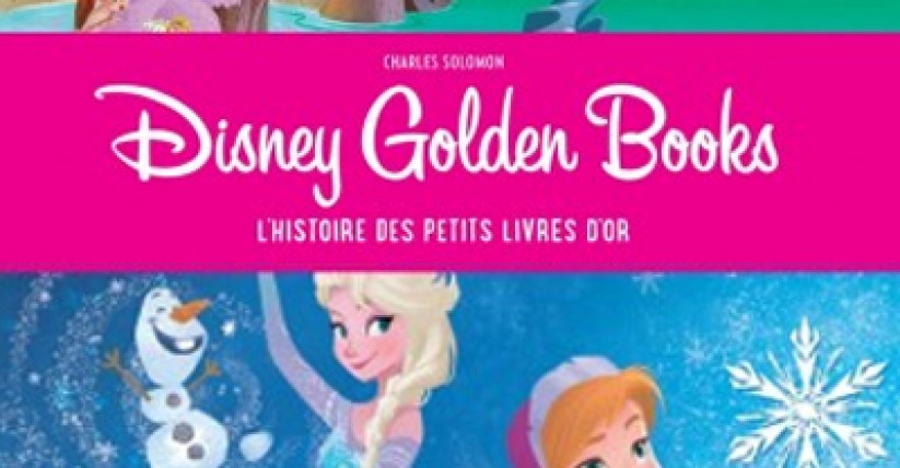 disney-golden-books
