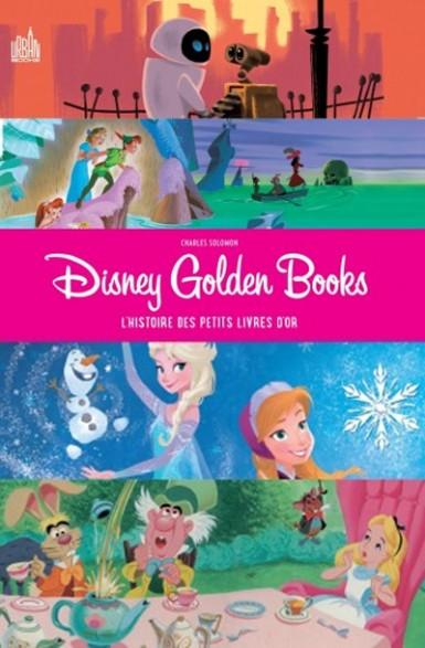 disney-golden-books-l-rsquo-histoire-des-petits-livres-d-rsquo-or