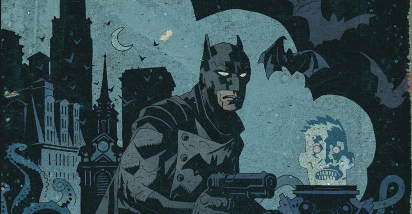 batman-la-malediction-qui-s-rsquo-abattit-sur-gotham
