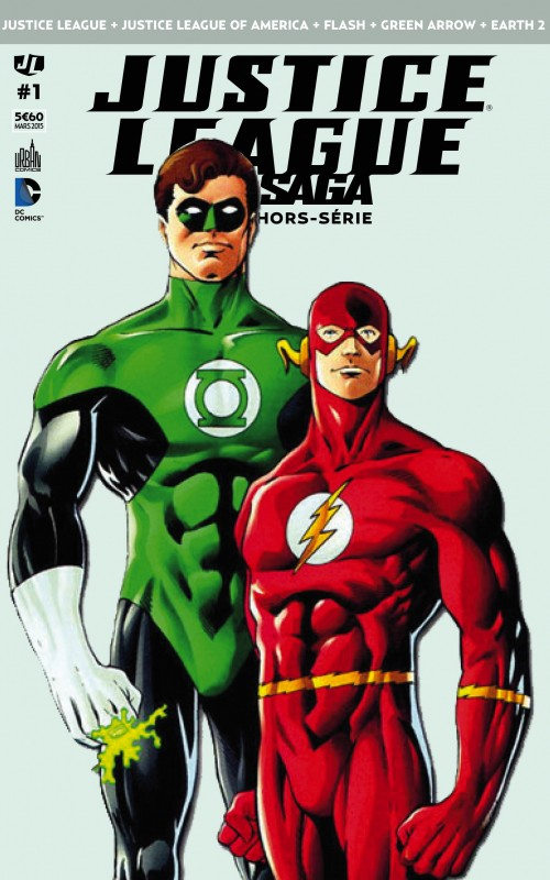 justice-league-saga-hors-serie-1
