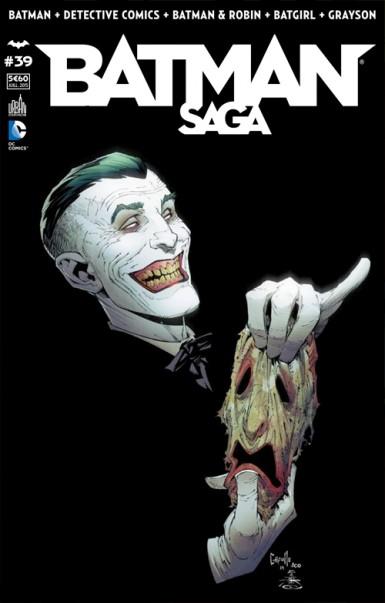 batman-saga-39
