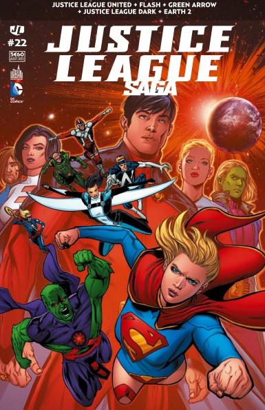 justice-league-saga-22