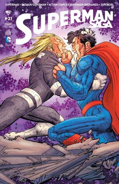 superman-saga-21