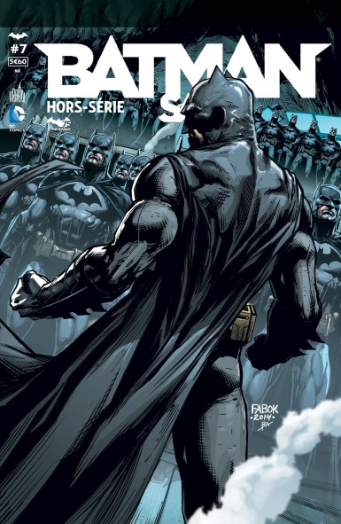 batman-saga-hors-serie-7