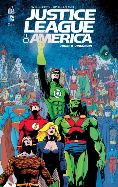 justice-league-of-america-tome-0