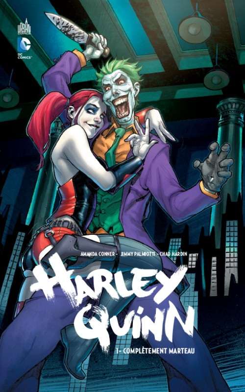 harley-quinn-tome-1