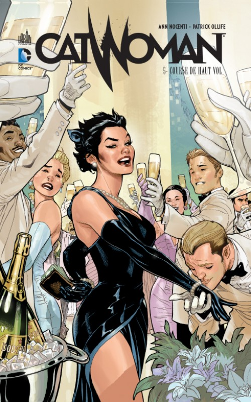 catwoman-tome-5