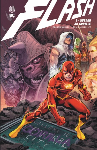 flash-tome-3