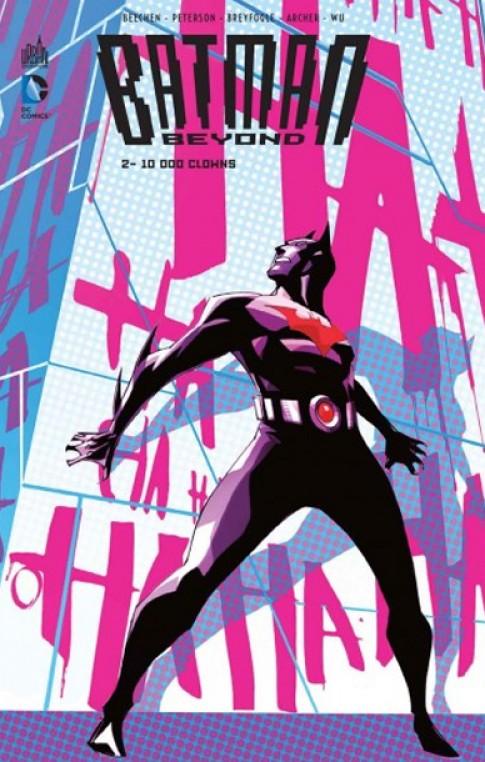 batman-beyond-tome-2