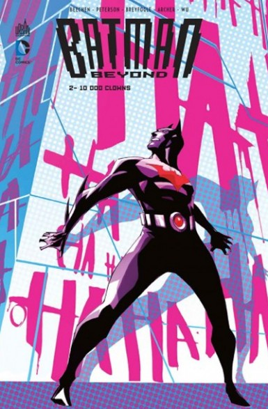 batman-beyond-tome-2