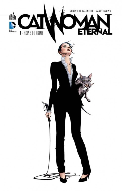 catwoman-eternal-tome-1