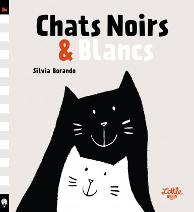 chats-noirs-amp-blancs