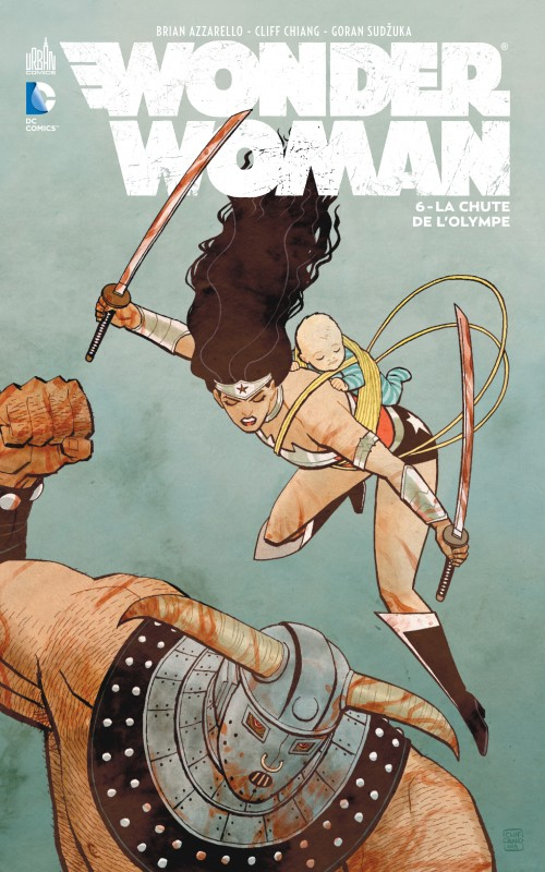 wonder-woman-tome-6