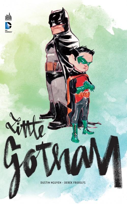 batman-8211-little-gotham