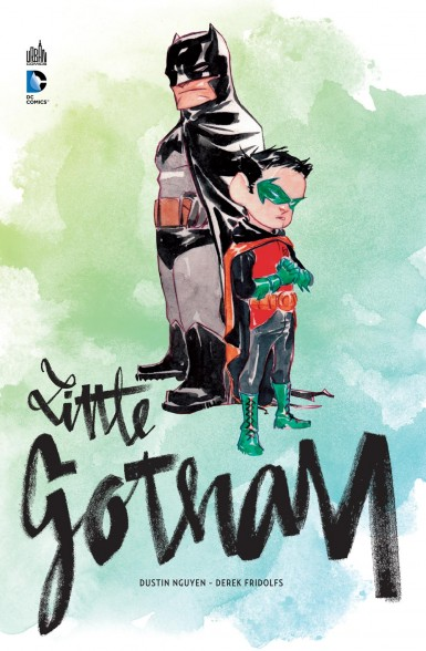 batman-8211-little-gotham