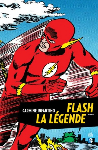 flash-la-legende-tome-1