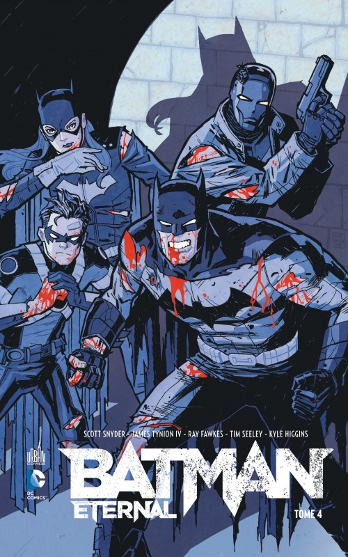 batman-eternal-tome-4