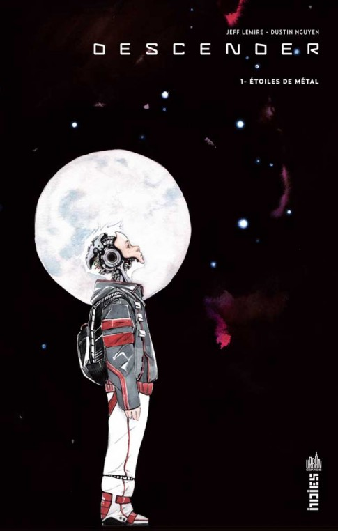 descender-tome-1
